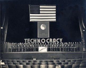 technocracy-flag.jpg