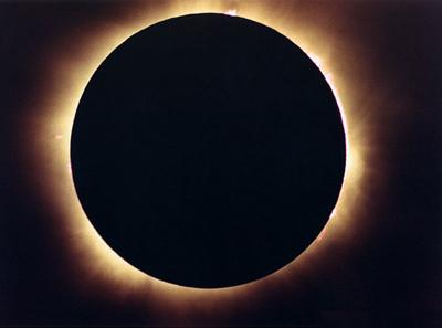 the_black_sun.jpg