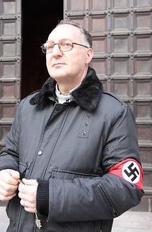 austrian-times-e28093-home-around-the-world-swastika-priest_1240869010496