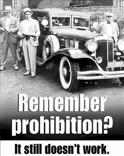 Prohibition doesn't work2
