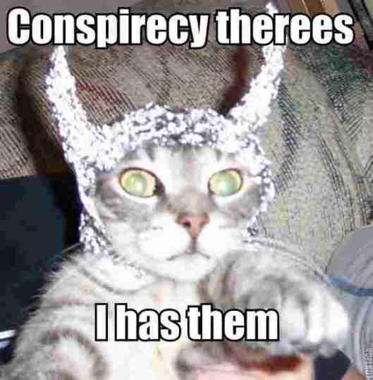 conspirecy_1255441439407