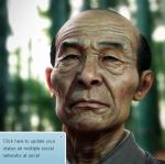 pension_Digital Art- 60+ Stunning realistic CG portraits - designrfix.com_1295018341084
