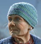 pension_Digital Art- 60+ Stunning realistic CG portraits - designrfix.com_1295018406138